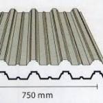 zincalume2